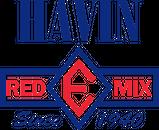 Havin Material Service, Inc.